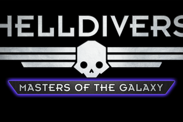 helldivers-masters-of-the-galaxy-logo
