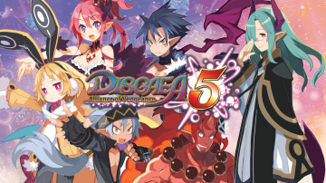 disgaea-5-alliance-of-vengeance-listing-thumb-01-ps4-us-09mar15