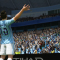 fifa16_xboxone_ps4_aguerocelebration_hr_wm