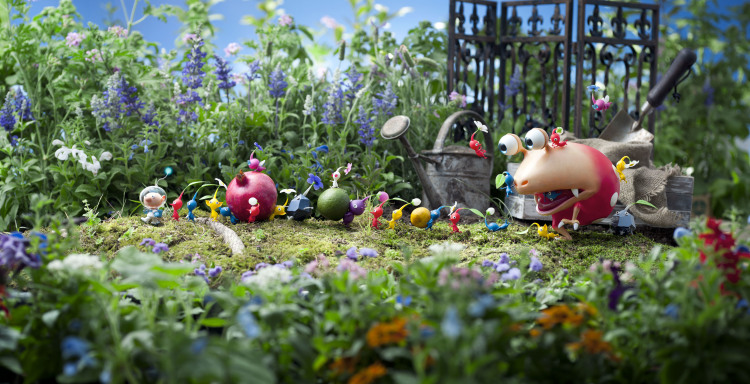 pikmin3_writing_the_guide