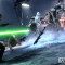 2885933-star_wars_battlefront_e3_screen_1_force_push_wm