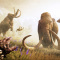image_far_cry_primal-29820-3404_0003