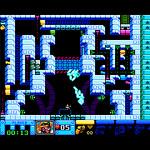 RockBoshersDX_NES_screen3