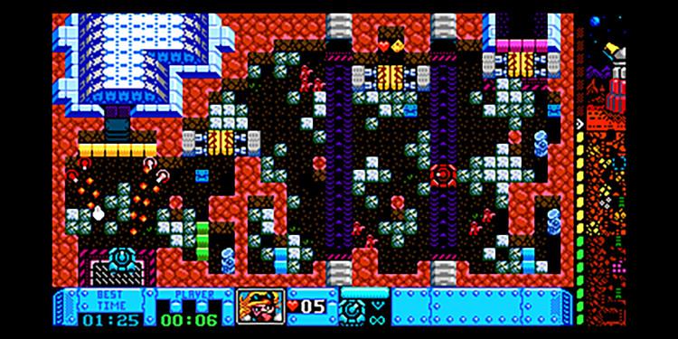 RockBoshersDX_NES_screen4