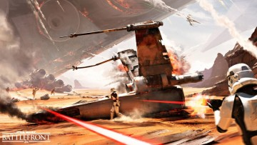 star_wars_battlefront_jakku_2