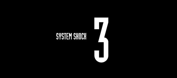 SysSho3-FI