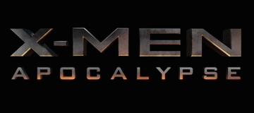 X-MEN-APOCALYPSE-9