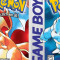PokemonBundle