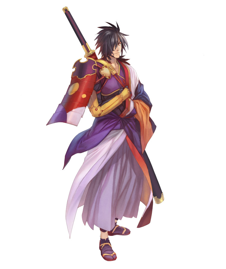 Rokurou_FIX%20copy