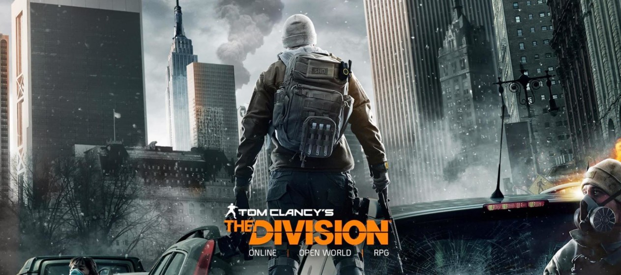 The-Division