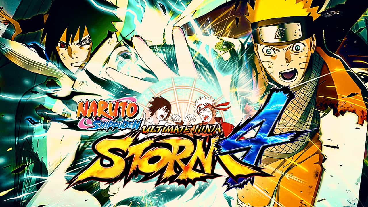 is the final chapter worth it naruto shippuden. Black Bedroom Furniture Sets. Home Design Ideas