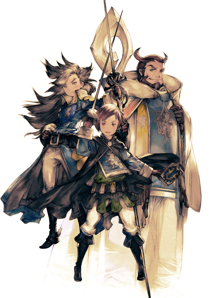 N3DS_BravelySecond_artwork_05