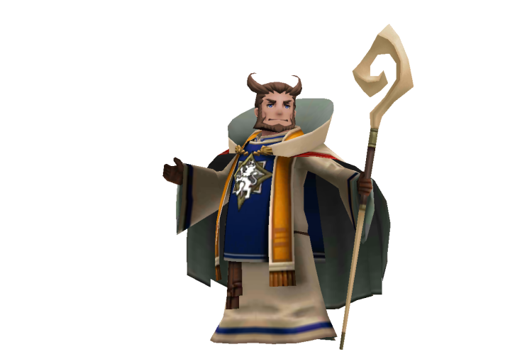 N3DS_BravelySecond_character_01