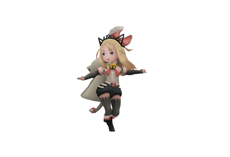 N3DS_BravelySecond_character_03