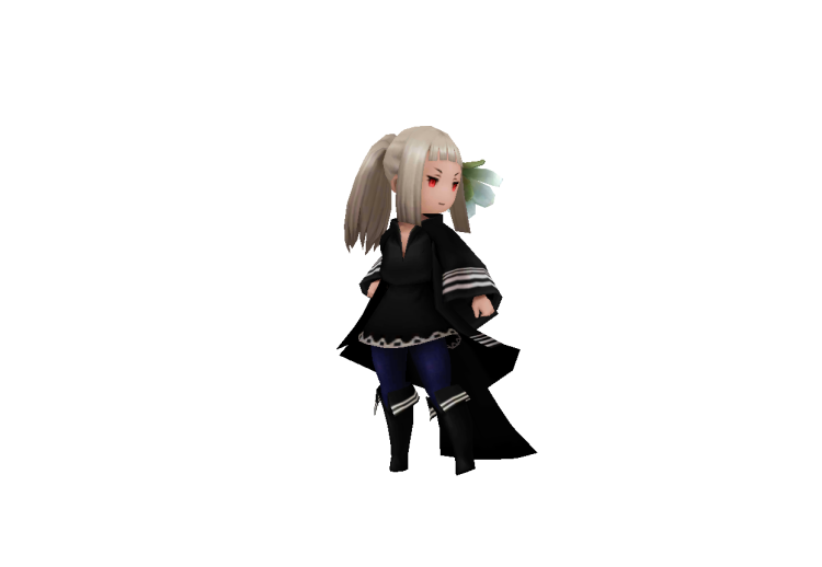 N3DS_BravelySecond_character_07