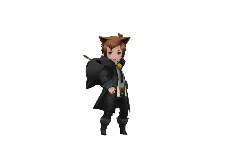 N3DS_BravelySecond_character_12