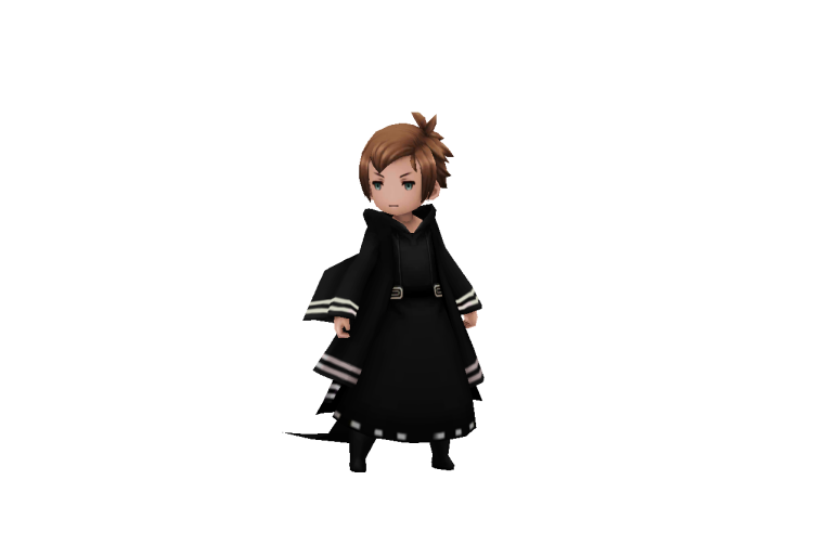 N3DS_BravelySecond_character_14