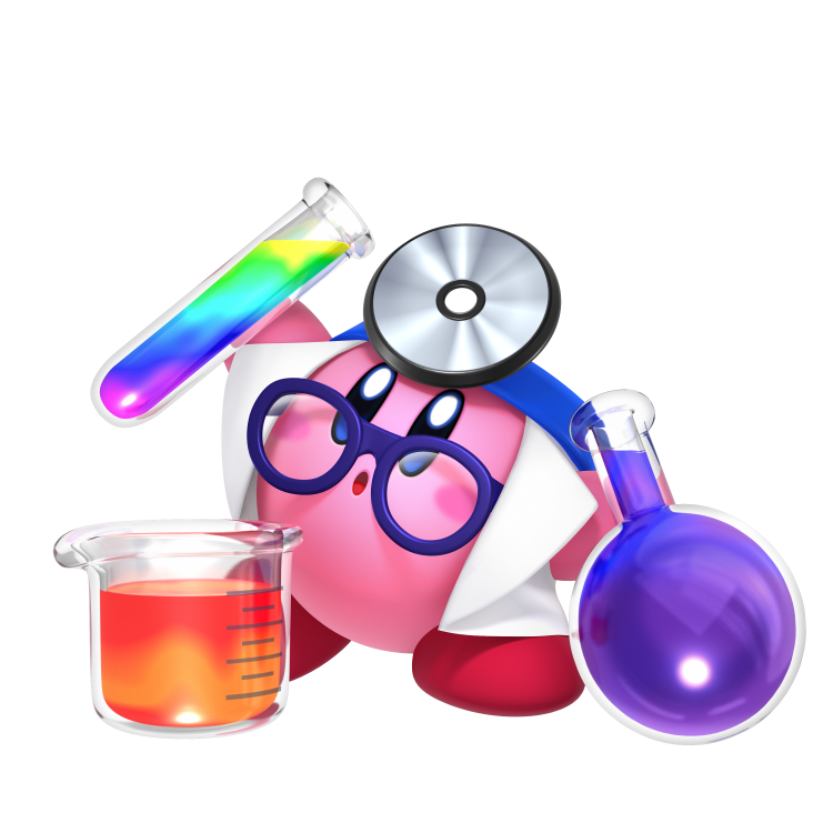 N3DS_KirbyPlanetRobobot_character_01