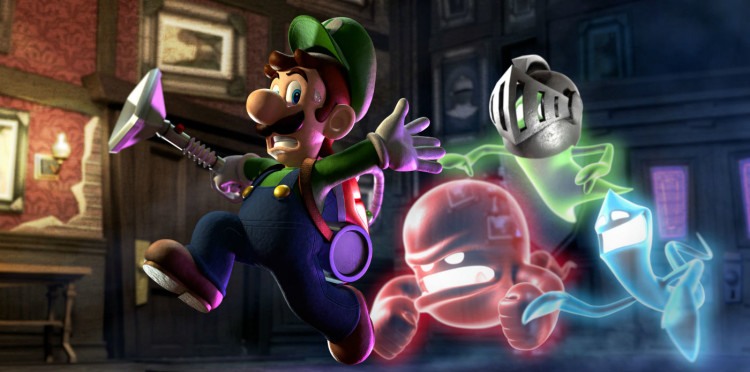 luigismansion2parallax