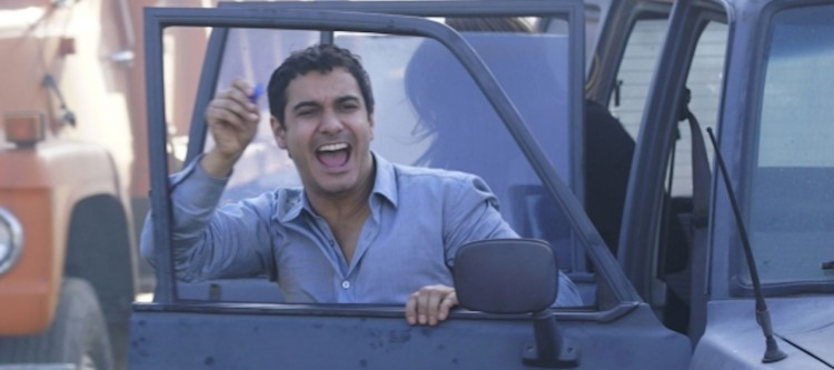 scorpion_elyes_gabel_1_0