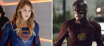 supergirl_the_flash_split