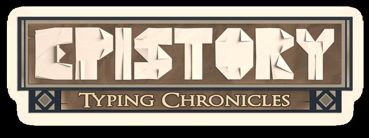 epistory_logo