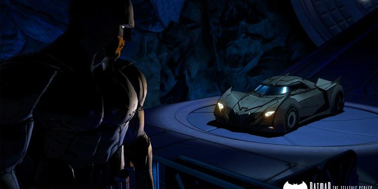 005_Batcave_Batmobile.0