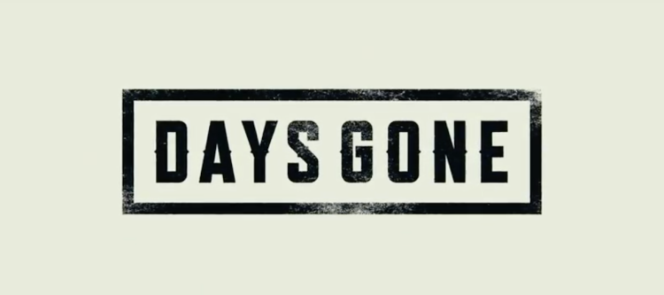 http://dualpixels.com/wp-content/uploads/2016/06/Days-Gone-750x333.png