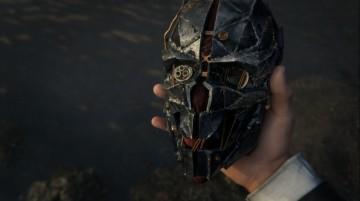 Mask_Trailer_Still_1434319226