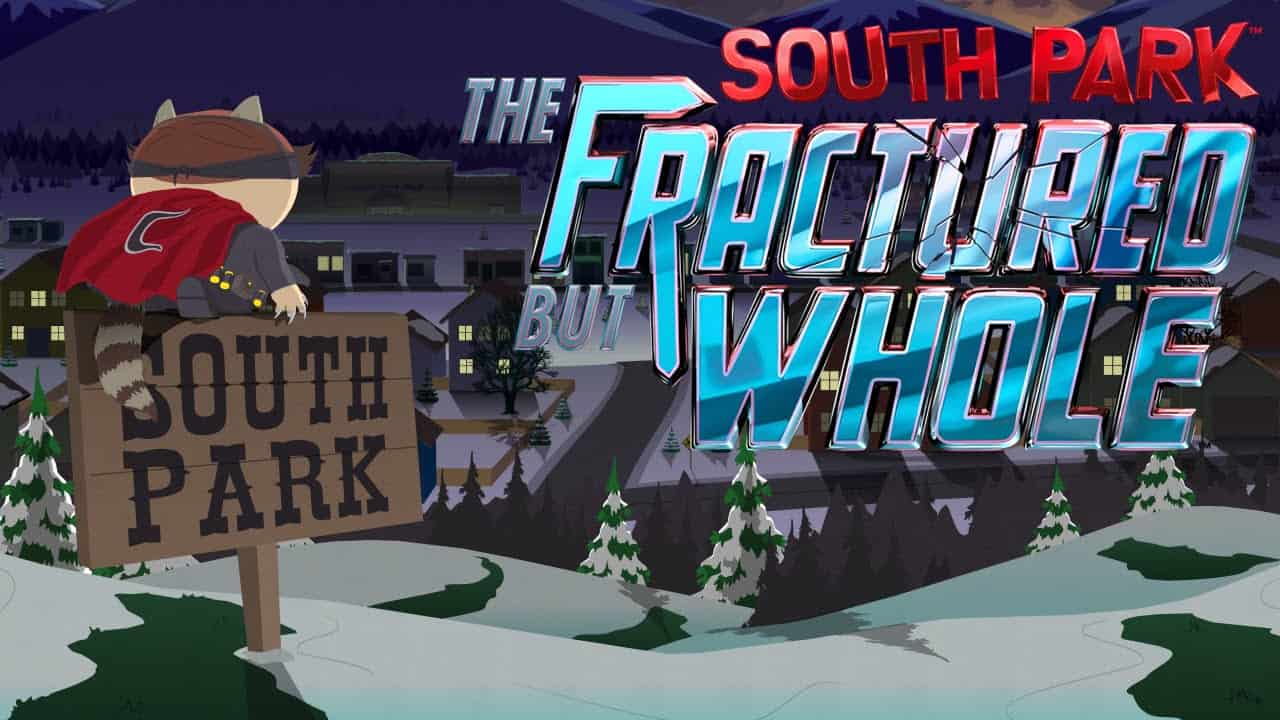 South Park : The Fractured But Whole  The-fractured-but-whole-2