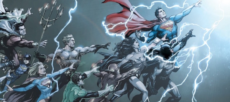 DC-Rebirth-Featured-032816