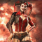 Injustice_2_Screenshot_Harley_Quinn_1471368877