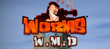 WormsWMD