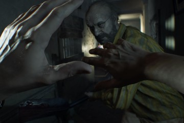 RE7featured
