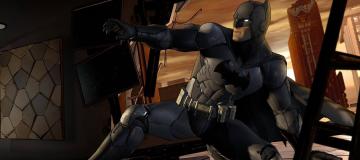 batman_episode_2_cover