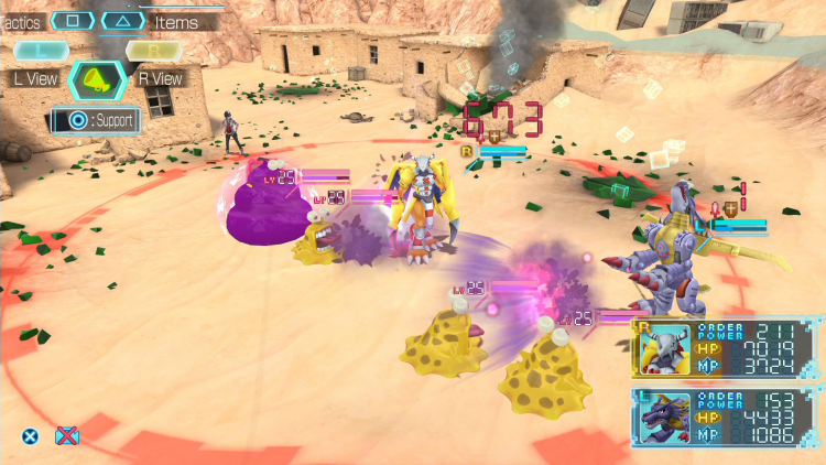 dwno_battle_screenshot_02