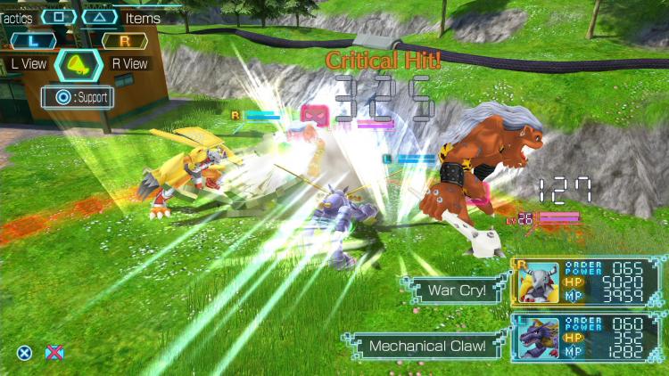 dwno_battle_screenshot_06