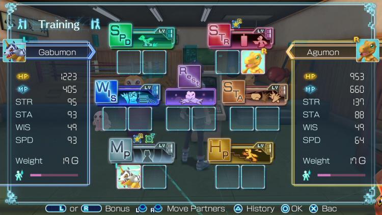 dwno_training_screenshot_02