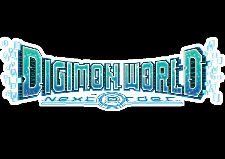 digimonworld_nextorder_logo_cmyk_n