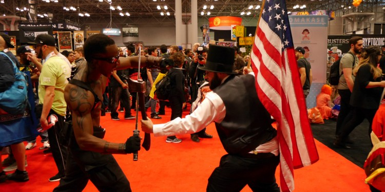 nycc-2015-13
