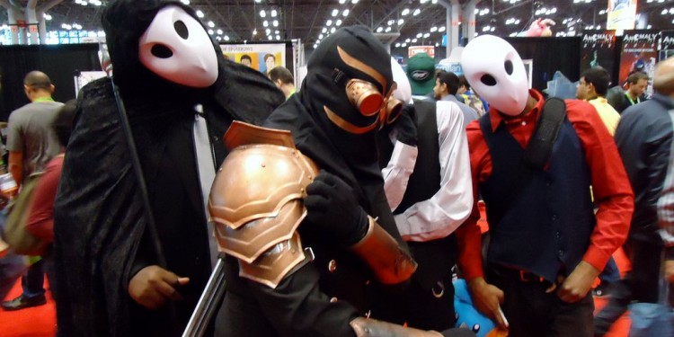 nycc-2015-2