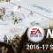 oct3_nhl17_season-sim_blogheader_661x372