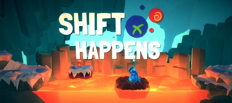 ShiftHappensFeature