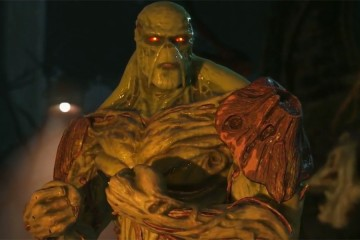 injustice-2-swamp-thing-1