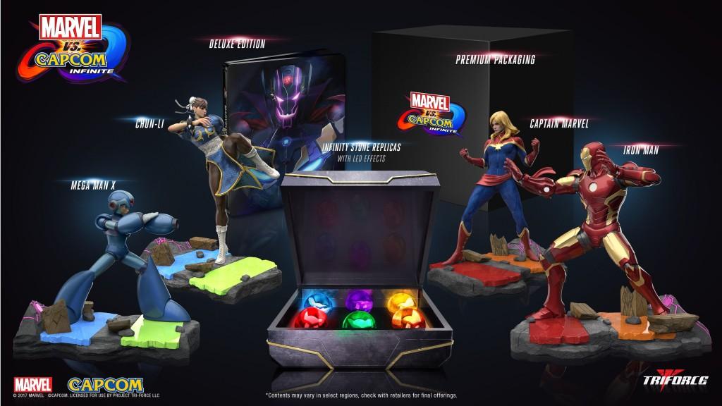 FINAL_Marvel_vs_CapcomCE_Beautyshot_US_png_jpgcopy