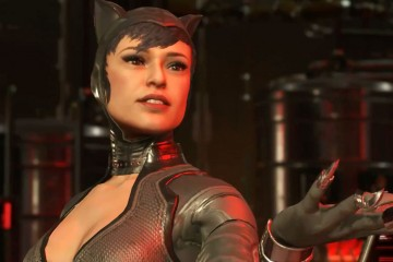 catwoman-injustice-2-header