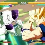Dragon-Ball-Fighters-Ann_06-09-17_002