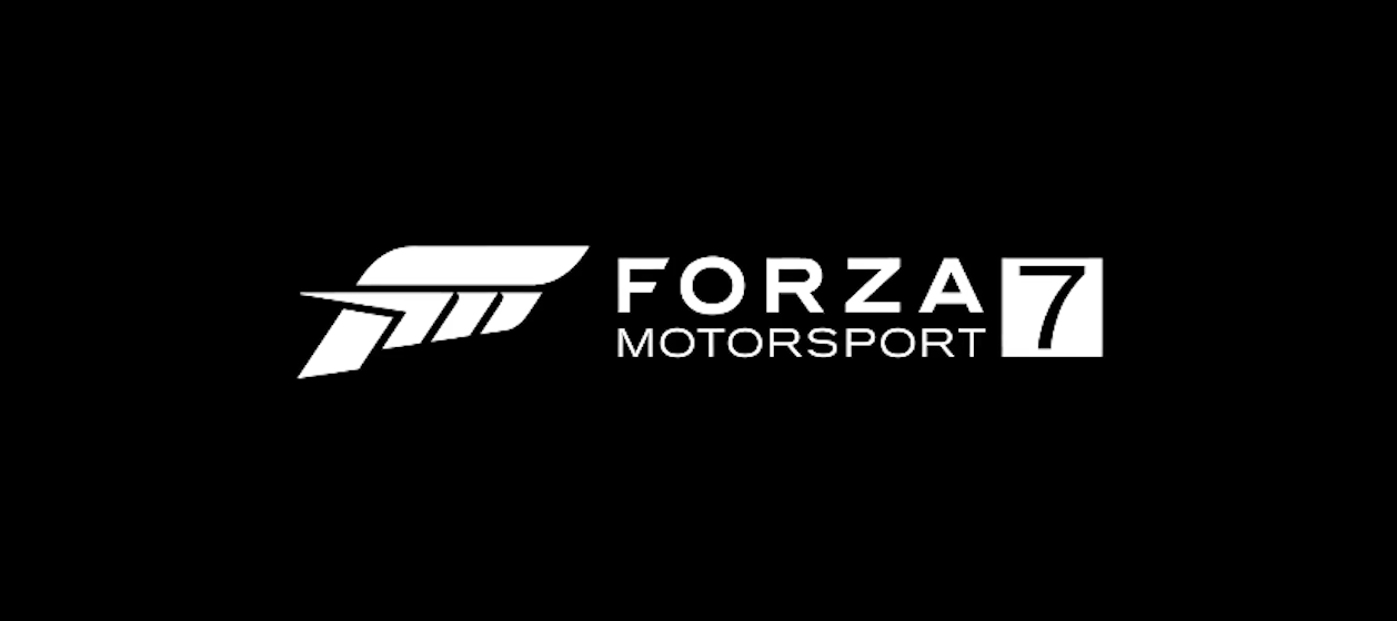 ForzaMotorsport7CoverReveal