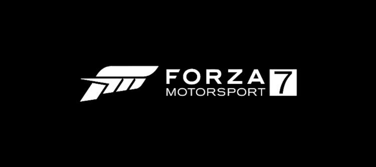 ForzaMotorsport7CoverReveal