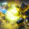 MVCI_1706_Thanos_003